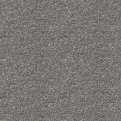 mtex_10764, Beton & Zement, Epoxidharz, Architektur, CAD, Textur, Tiles, kostenlos, free, Concrete, Walo Bertschinger
