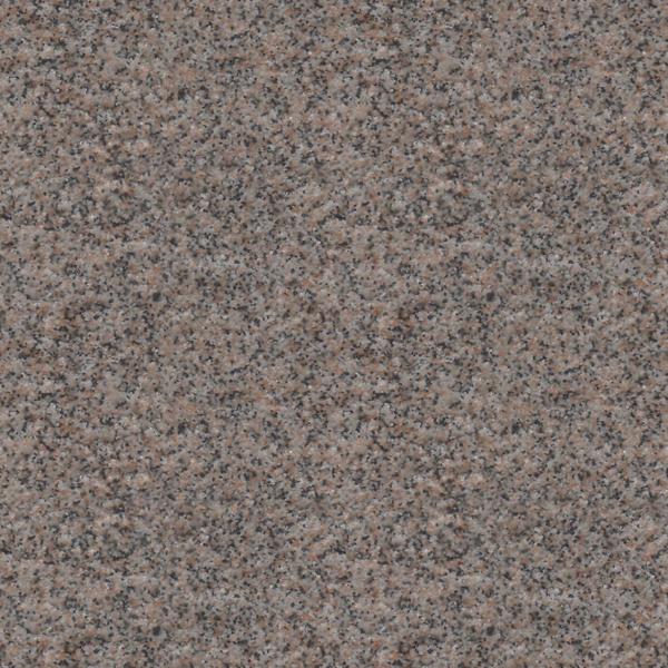 mtex_10765, Beton & Zement, Epoxidharz, Architektur, CAD, Textur, Tiles, kostenlos, free, Concrete, Walo Bertschinger