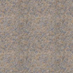 mtex_10766, Beton & Zement, Epoxidharz, Architektur, CAD, Textur, Tiles, kostenlos, free, Concrete, Walo Bertschinger