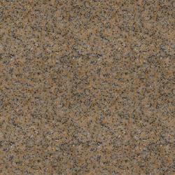 mtex_10767, Beton & Zement, Epoxidharz, Architektur, CAD, Textur, Tiles, kostenlos, free, Concrete, Walo Bertschinger