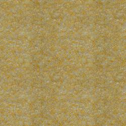 mtex_10768, Beton & Zement, Epoxidharz, Architektur, CAD, Textur, Tiles, kostenlos, free, Concrete, Walo Bertschinger