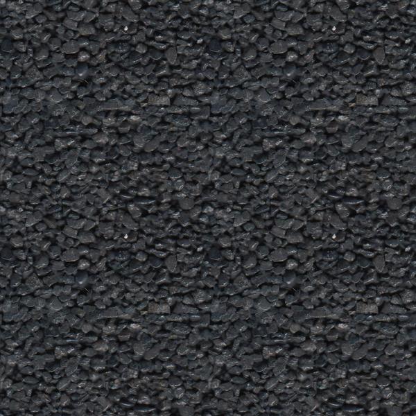 mtex_10846, Teppich, Naturstein, Architektur, CAD, Textur, Tiles, kostenlos, free, Carpet, Walo Bertschinger