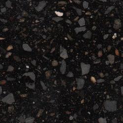mtex_10935, Stein, Terrazzo, Architektur, CAD, Textur, Tiles, kostenlos, free, Stone, Walo Bertschinger