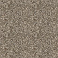 mtex_11017, Concrete, Hardbeton, Architektur, CAD, Textur, Tiles, kostenlos, free, Concrete, Walo Bertschinger