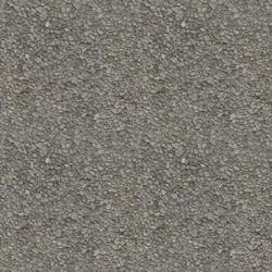 mtex_11019, Concrete, Hardbeton, Architektur, CAD, Textur, Tiles, kostenlos, free, Concrete, Walo Bertschinger
