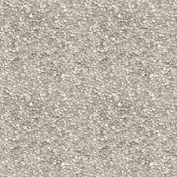 mtex_11020, Concrete, Hardbeton, Architektur, CAD, Textur, Tiles, kostenlos, free, Concrete, Walo Bertschinger