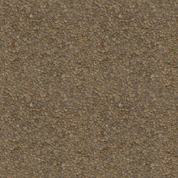 mtex_11024, Concrete, Hardbeton, Architektur, CAD, Textur, Tiles, kostenlos, free, Concrete, Walo Bertschinger