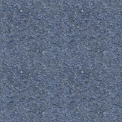 mtex_11026, Concrete, Hardbeton, Architektur, CAD, Textur, Tiles, kostenlos, free, Concrete, Walo Bertschinger
