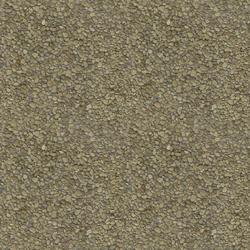 mtex_11029, Concrete, Hardbeton, Architektur, CAD, Textur, Tiles, kostenlos, free, Concrete, Walo Bertschinger