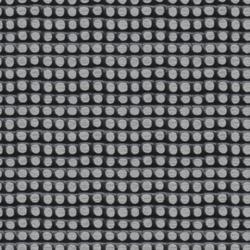 mtex_11053, Metall, Dekorbleche, Architektur, CAD, Textur, Tiles, kostenlos, free, Metal, Hans Kohler AG