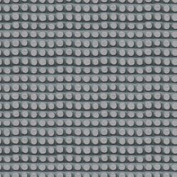 mtex_11062, Metall, Dekorbleche, Architektur, CAD, Textur, Tiles, kostenlos, free, Metal, Hans Kohler AG