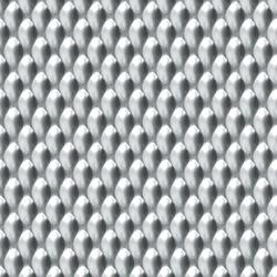 mtex_11075, Metal, Decor, Architektur, CAD, Textur, Tiles, kostenlos, free, Metal, Hans Kohler AG