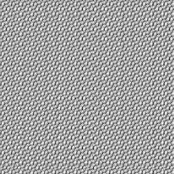 mtex_11088, Metal, Decor, Architektur, CAD, Textur, Tiles, kostenlos, free, Metal, Hans Kohler AG