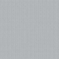 mtex_11090, Metal, Decor, Architektur, CAD, Textur, Tiles, kostenlos, free, Metal, Hans Kohler AG