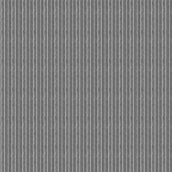 mtex_11092, Metal, Decor, Architektur, CAD, Textur, Tiles, kostenlos, free, Metal, Hans Kohler AG