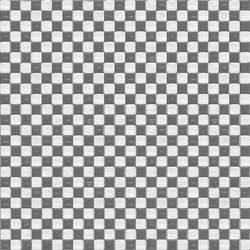 mtex_11094, Metal, Decor, Architektur, CAD, Textur, Tiles, kostenlos, free, Metal, Hans Kohler AG