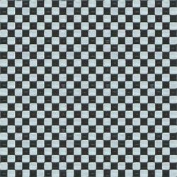 mtex_11097, Metal, Decor, Architektur, CAD, Textur, Tiles, kostenlos, free, Metal, Hans Kohler AG