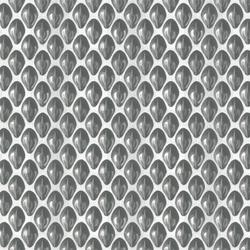 mtex_11100, Metal, Decor, Architektur, CAD, Textur, Tiles, kostenlos, free, Metal, Hans Kohler AG