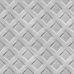 mtex_11103, Metal, Decor, Architektur, CAD, Textur, Tiles, kostenlos, free, Metal, Hans Kohler AG