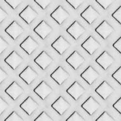 mtex_11104, Metal, Decor, Architektur, CAD, Textur, Tiles, kostenlos, free, Metal, Hans Kohler AG