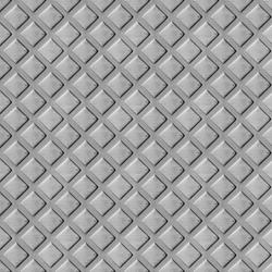 mtex_11105, Metal, Decor, Architektur, CAD, Textur, Tiles, kostenlos, free, Metal, Hans Kohler AG