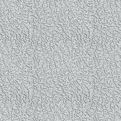 mtex_11107, Metal, Decor, Architektur, CAD, Textur, Tiles, kostenlos, free, Metal, Hans Kohler AG