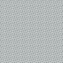 mtex_11108, Metal, Decor, Architektur, CAD, Textur, Tiles, kostenlos, free, Metal, Hans Kohler AG