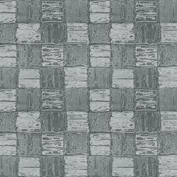 mtex_11109, Metal, Decor, Architektur, CAD, Textur, Tiles, kostenlos, free, Metal, Hans Kohler AG