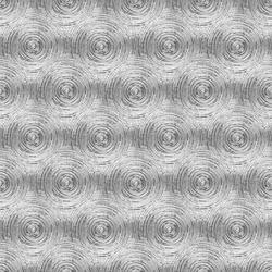 mtex_11110, Metal, Decor, Architektur, CAD, Textur, Tiles, kostenlos, free, Metal, Hans Kohler AG