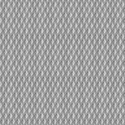 mtex_11111, Metal, Decor, Architektur, CAD, Textur, Tiles, kostenlos, free, Metal, Hans Kohler AG