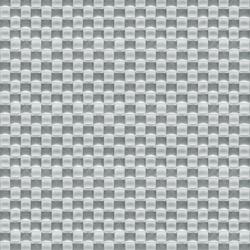 mtex_11113, Metal, Decor, Architektur, CAD, Textur, Tiles, kostenlos, free, Metal, Hans Kohler AG