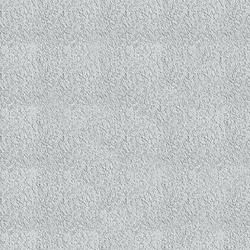 mtex_11114, Metal, Decor, Architektur, CAD, Textur, Tiles, kostenlos, free, Metal, Hans Kohler AG
