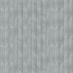 mtex_11116, Metal, Decor, Architektur, CAD, Textur, Tiles, kostenlos, free, Metal, Hans Kohler AG