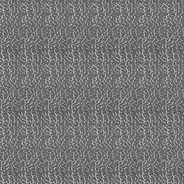 mtex_11121, Metal, Decor, Architektur, CAD, Textur, Tiles, kostenlos, free, Metal, Hans Kohler AG
