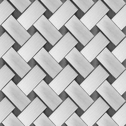 mtex_11122, Metal, Decor, Architektur, CAD, Textur, Tiles, kostenlos, free, Metal, Hans Kohler AG