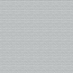 mtex_11124, Metal, Decor, Architektur, CAD, Textur, Tiles, kostenlos, free, Metal, Hans Kohler AG