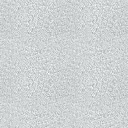 mtex_11128, Metal, Decor, Architektur, CAD, Textur, Tiles, kostenlos, free, Metal, Hans Kohler AG