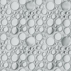 mtex_11129, Metal, Decor, Architektur, CAD, Textur, Tiles, kostenlos, free, Metal, Hans Kohler AG
