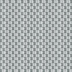 mtex_11133, Metal, Decor, Architektur, CAD, Textur, Tiles, kostenlos, free, Metal, Hans Kohler AG