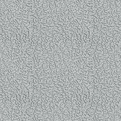 mtex_11134, Metal, Decor, Architektur, CAD, Textur, Tiles, kostenlos, free, Metal, Hans Kohler AG