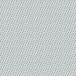 mtex_11135, Metal, Decor, Architektur, CAD, Textur, Tiles, kostenlos, free, Metal, Hans Kohler AG
