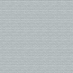 mtex_11141, Metal, Decor, Architektur, CAD, Textur, Tiles, kostenlos, free, Metal, Hans Kohler AG