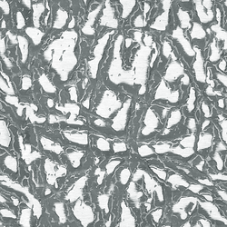 mtex_11149, Metal, Decor, Architektur, CAD, Textur, Tiles, kostenlos, free, Metal, Hans Kohler AG