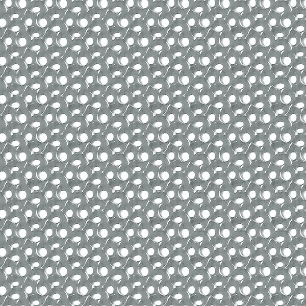 mtex_11151, Metal, Decor, Architektur, CAD, Textur, Tiles, kostenlos, free, Metal, Hans Kohler AG
