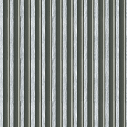 mtex_11157, Metal, Decor, Architektur, CAD, Textur, Tiles, kostenlos, free, Metal, Hans Kohler AG
