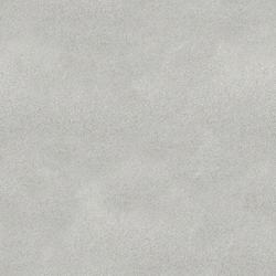 mtex_11165, Metall, Bleche, Architektur, CAD, Textur, Tiles, kostenlos, free, Metal, Hans Kohler AG