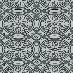 mtex_11177, Metall, Bleche, Architektur, CAD, Textur, Tiles, kostenlos, free, Metal, Hans Kohler AG