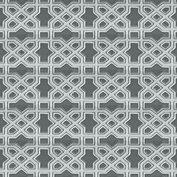 mtex_11179, Metall, Bleche, Architektur, CAD, Textur, Tiles, kostenlos, free, Metal, Hans Kohler AG