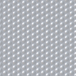 mtex_11182, Metal, Metal sheet, Architektur, CAD, Textur, Tiles, kostenlos, free, Metal, Hans Kohler AG