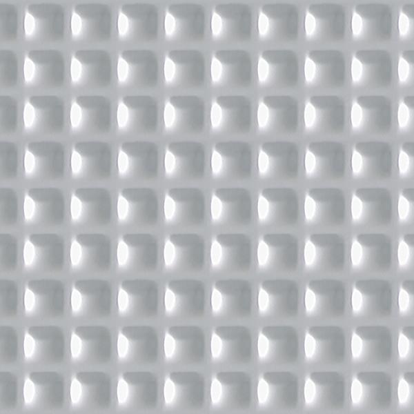 mtex_11185, Metal, Metal sheet, Architektur, CAD, Textur, Tiles, kostenlos, free, Metal, Hans Kohler AG
